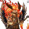 ENORCA's avatar