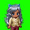 [Dotty]'s avatar
