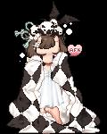Axolotl_Senpai's avatar