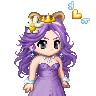 [momo]'s avatar