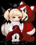 luvya4eva33's avatar