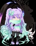 xxGhostxQueenxx's avatar
