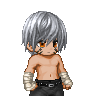 icecube1234456's avatar