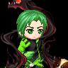 DarkSpade22's avatar