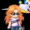 Simmeh's avatar