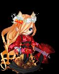 NutellaSwirls's avatar