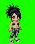 Amy Cuty's avatar