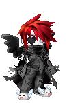 - N O M Z N O M -'s avatar