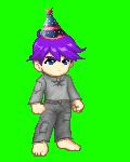 Original Garland's avatar