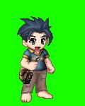 Henxer's avatar
