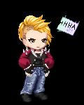 BlueEmber239's avatar
