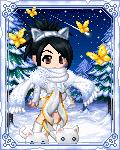 iChame's avatar