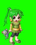 ChibiAyana's avatar