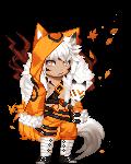 -X__Kitsune_Axel__X-'s avatar