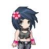 Godai Trainer's avatar