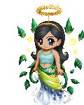 Princess_Arra
