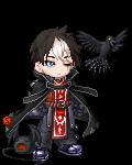 Kurazaki-san's avatar