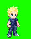 Lucas Mallory's avatar