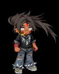 6 k's avatar
