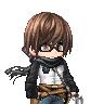 xXx-LemonDude-xXx's avatar