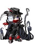 DeformityDream's avatar
