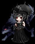 xXShadow_wolf_demonXx