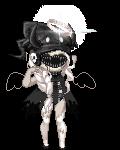 iZomeh's avatar