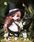 Vee_Chan29's avatar