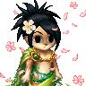 angelkitty0doom's avatar