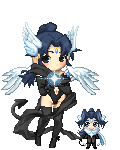Ryuzota's avatar