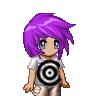 lalalabambax3's avatar