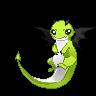 NeonxPanties's avatar