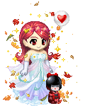 lady-in-red_10's avatar