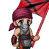mxcndogponce's avatar