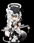 404_Katsura