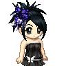 Aishiteru-Chan928's avatar
