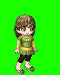 cc419's avatar