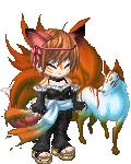 Distant Fox's avatar