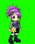 nina_shane08's avatar