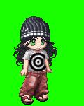 Jinxx4's avatar
