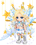 Archangel_Clover