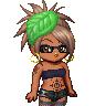 Xxteen_girlxX's avatar