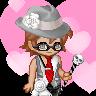 VampireFreakism's avatar