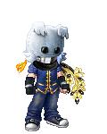 exxod49's avatar