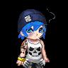 Kuroko Kusanagi V2's avatar