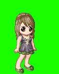nchrissy12's avatar
