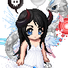 croix_of_darkness's avatar