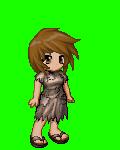 [Muffin.Child]'s avatar