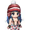 iPandurr's avatar