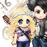 acebirchy's avatar